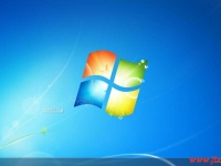 Windows 7 Ultimate with Service Pack 1_x86_x64_簡體中文